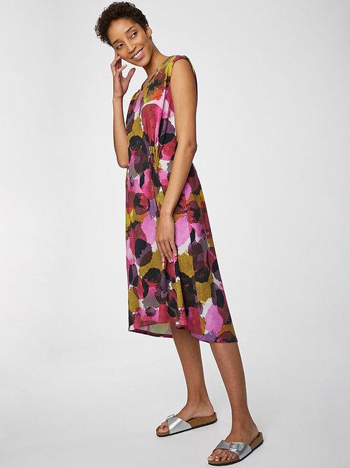 Serrena Dress