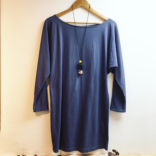Ottimismo Tunic Dress