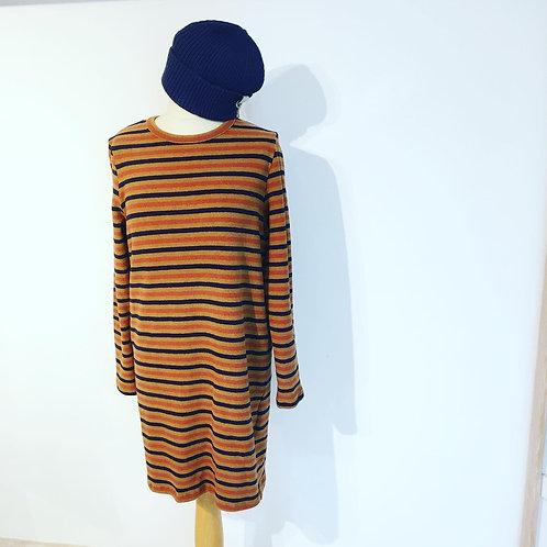 Caroto Dress