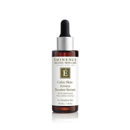 Eminence Organics Calm Skin Arnica Booster-Serum