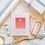 Thumbnail: Eminence Organics Cleanse and Glow Gift Set