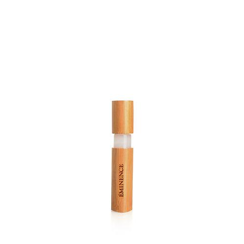 Eminence Organics Cinnamon Kiss Lip Plumper