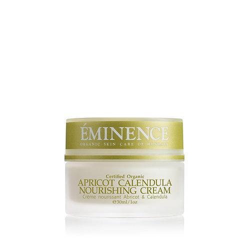 Eminence Organics Apricot Calendula Nourishing Cream