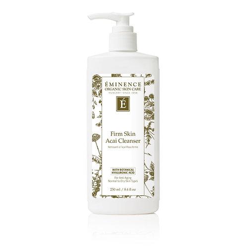 Eminence Organics Firm Skin Acai Cleanser