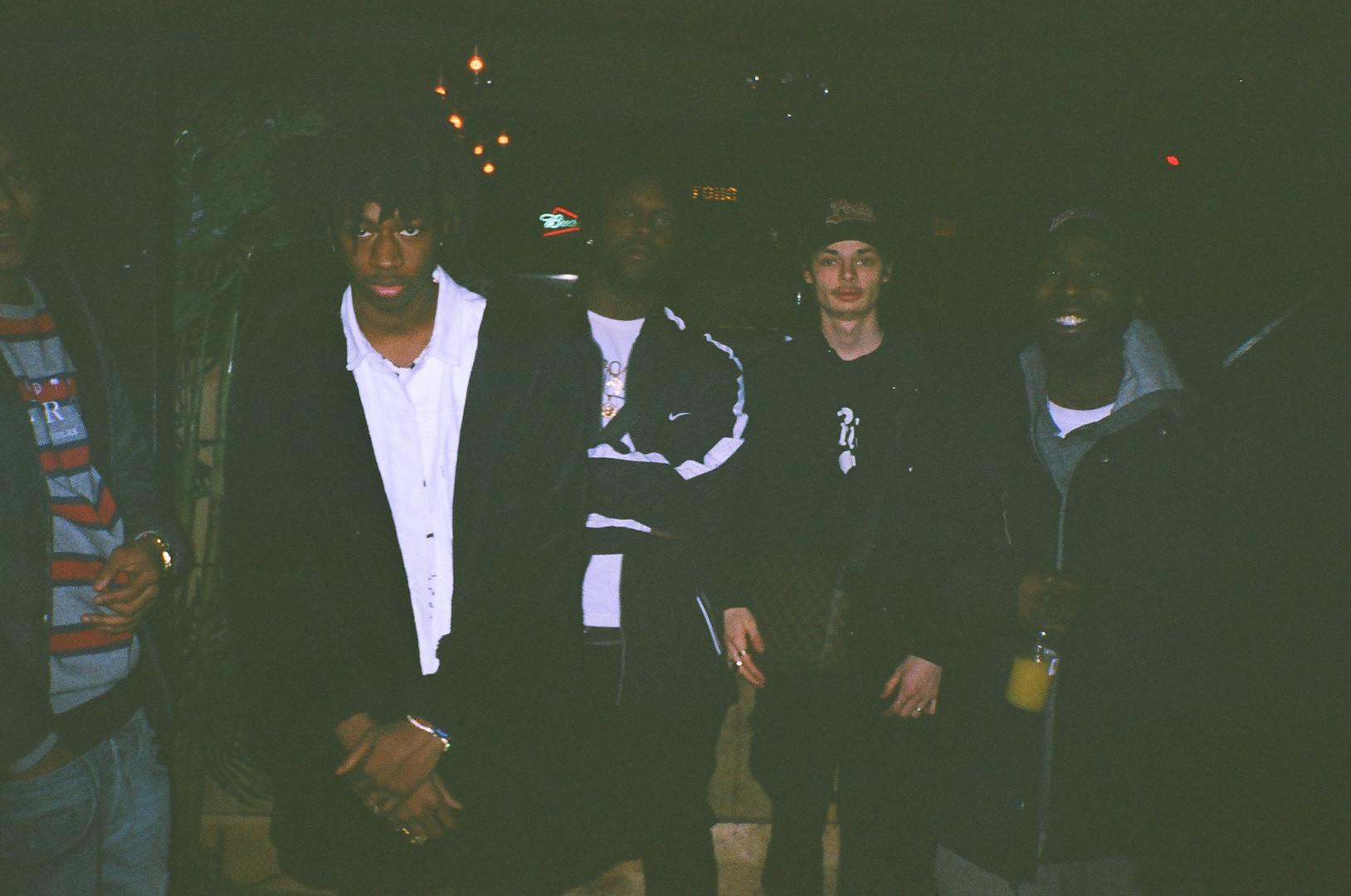 GROUP 01