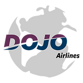 DOJO-AIRLINES-LOGO.png