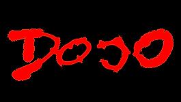 DOJO-LOGO-V4.2.png