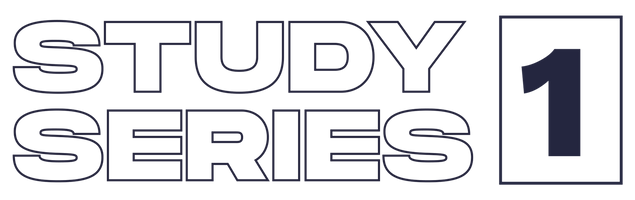 STUDY-SERIES-ONE-LOGO.png