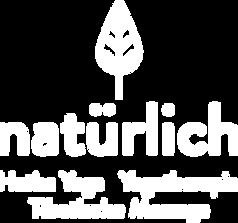 natuerlich-yoga_hatha-yoga_yogatherapie_tibetische-massage_logo