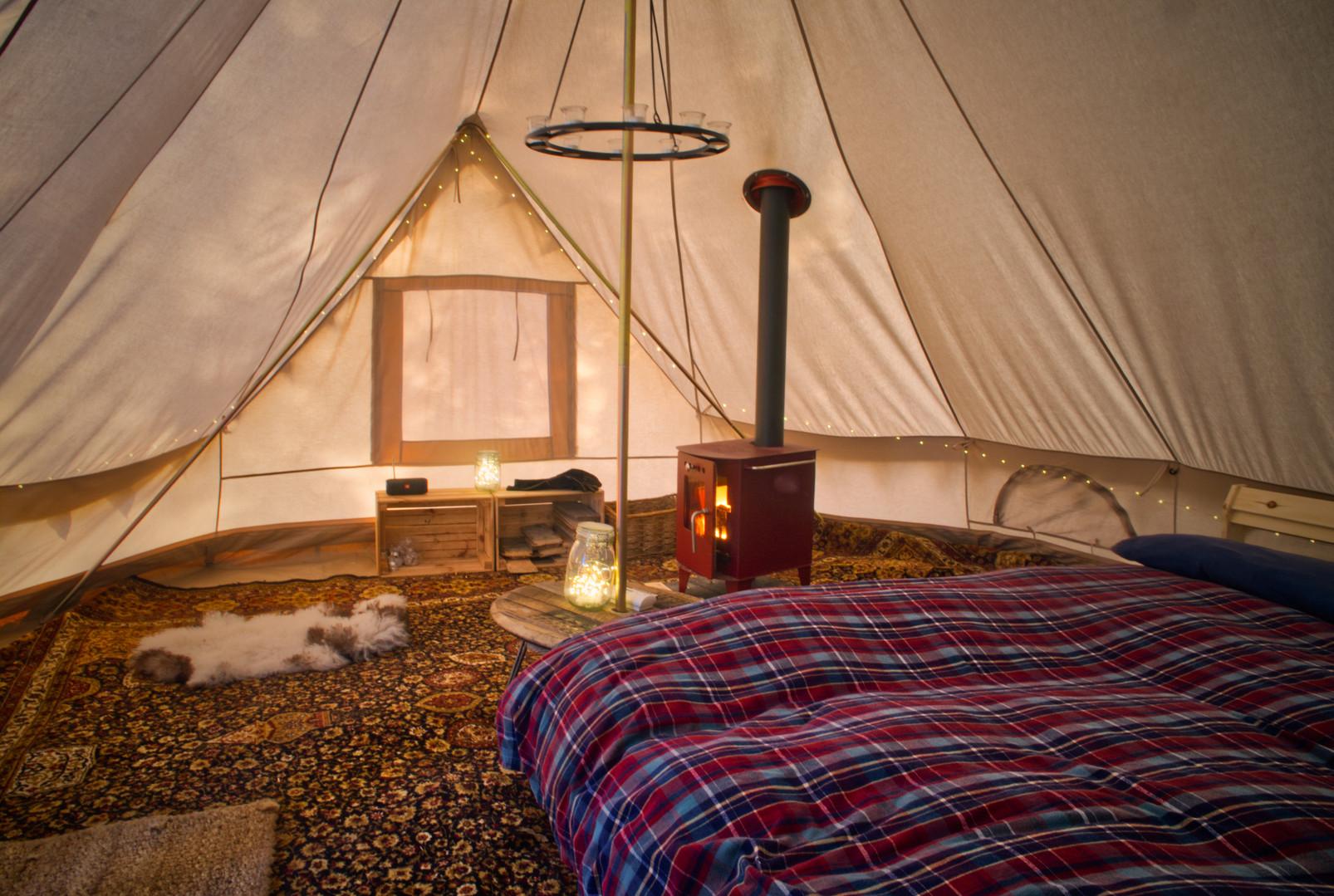 2. INSIDE Tent (14).jpg