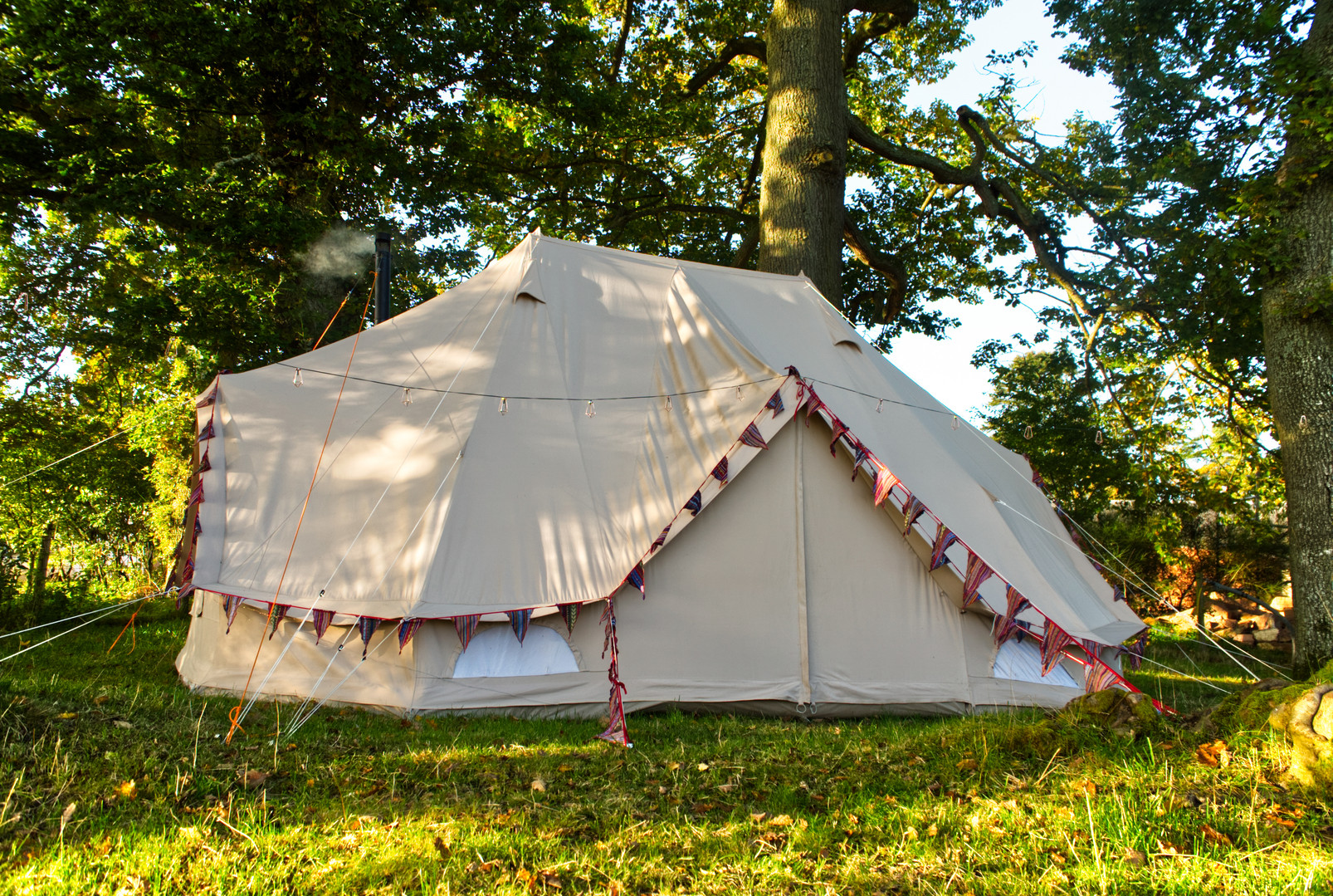 1. OUTSIDE Tent (13).jpg