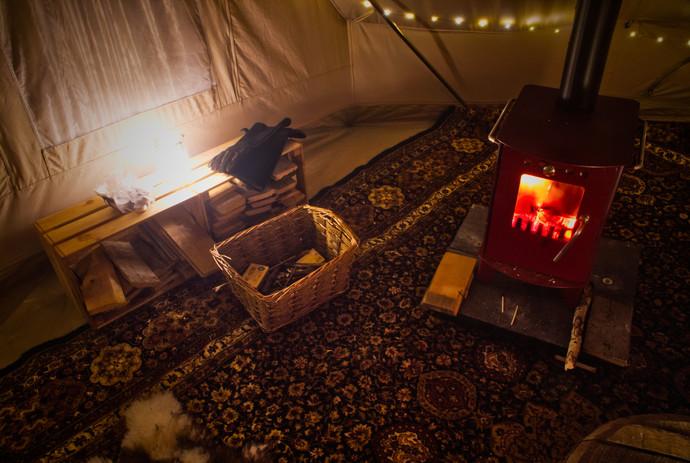2. INSIDE Tent (1).jpg