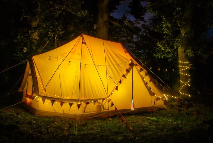 1. OUTSIDE Tent (6).jpg
