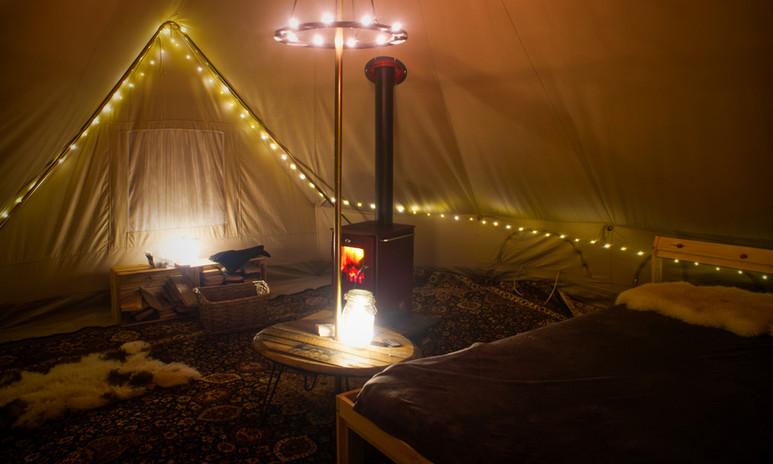 2. INSIDE Tent (2).jpg