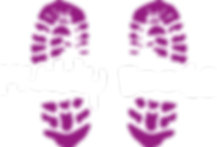 Muddy Boots Logo purple.png