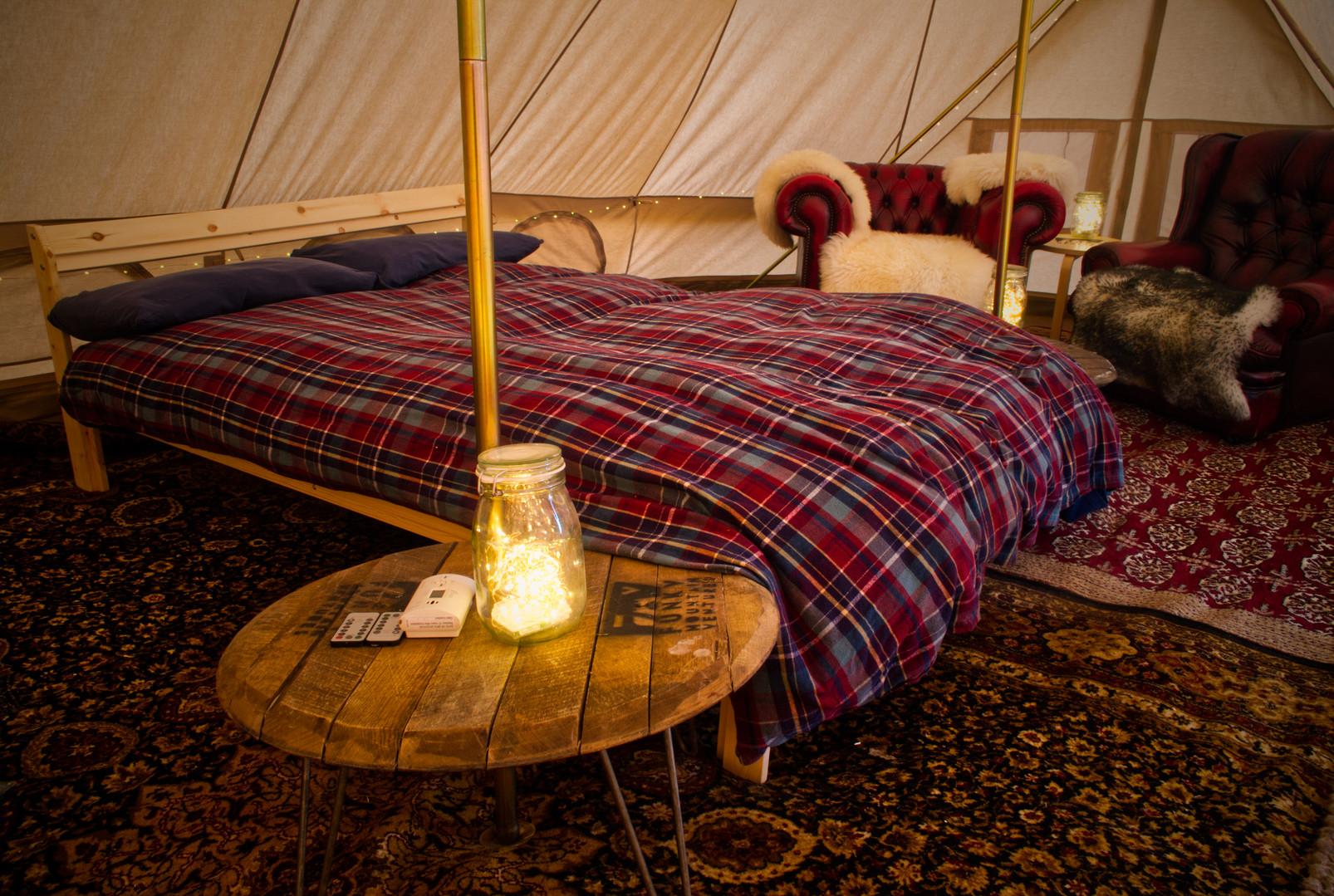 2. INSIDE Tent (15).jpg