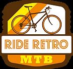 Ride Retro MTB