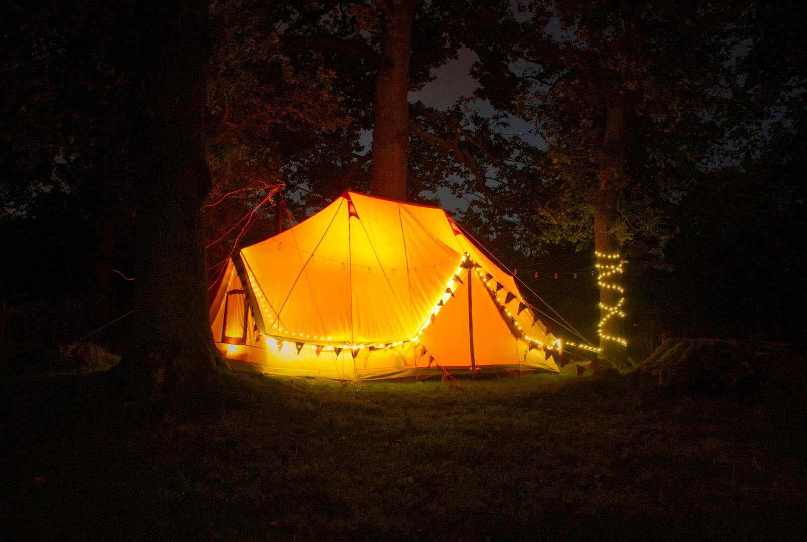 1. OUTSIDE Tent (2).jpg