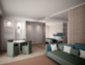 Suite Palmasol entrada.jpg