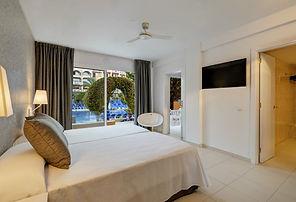 hotel-dunas-mirador-maspalomas-065.jpg