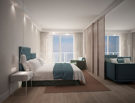 Dormitorio suite Palmasol.jpg