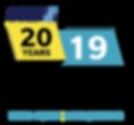 2019-Logo_Tagline_Transparent.png