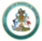 MOFS Logo.jpg
