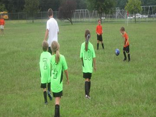 Let Your Engineers go to Soccer Practice: Off-hours IT Services Support
