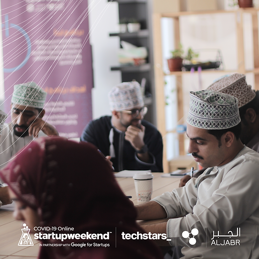 Startup weekend templates-03 sample.png