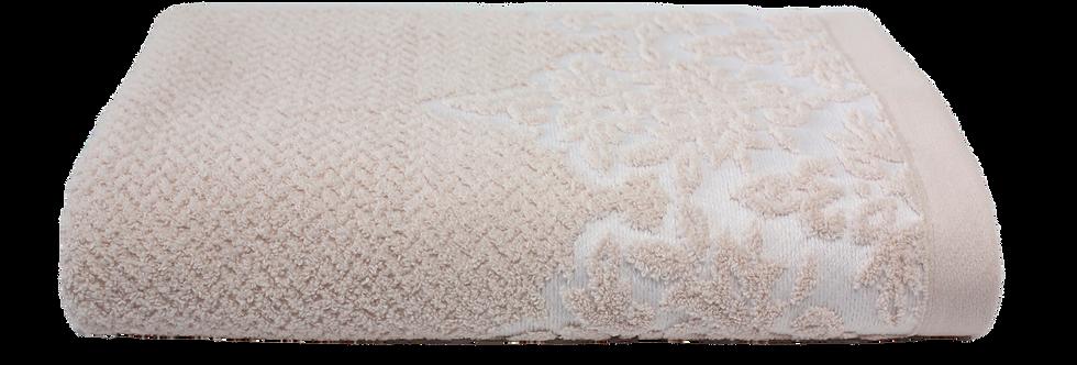 Toalhão de banho Soft Touch