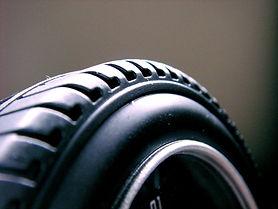 tyre-1558900-1280x960.jpg