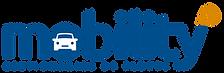 Logo Mob Bleu O.png