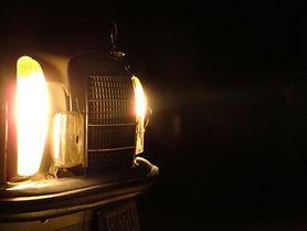 car-lights-1506050.jpg