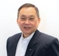 Dr Roland 2.jpg