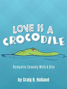 Crocodile poster.png