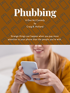 Phubbing - smartphone bg.png