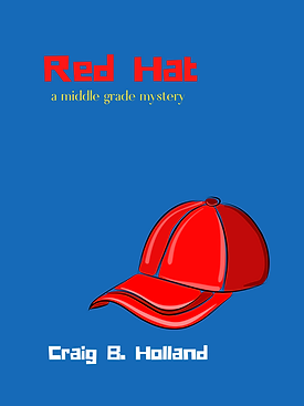 Fixed - Red Hat.png
