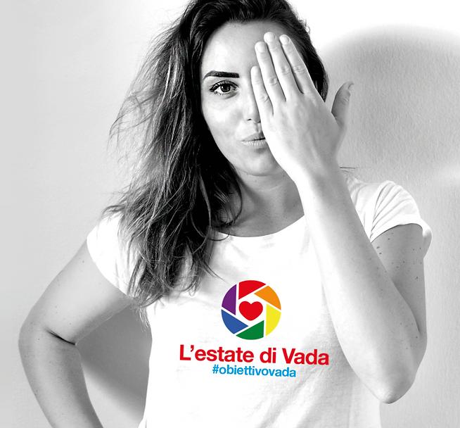 viva-photo-vada