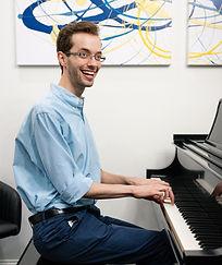 Eugene Posniewski
