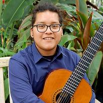 Manny De La Luz