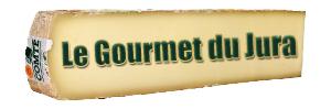 logo le gourmet du jura.png