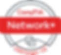 NetworkPlus Logo Certified CE.png