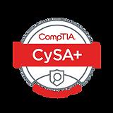 CySA+ce certified logo.png
