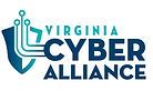 cyber alliance.PNG