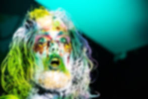 Rough Trade- Charley Etheridge- 12.jpg