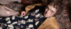 oberon white, claire lawrie