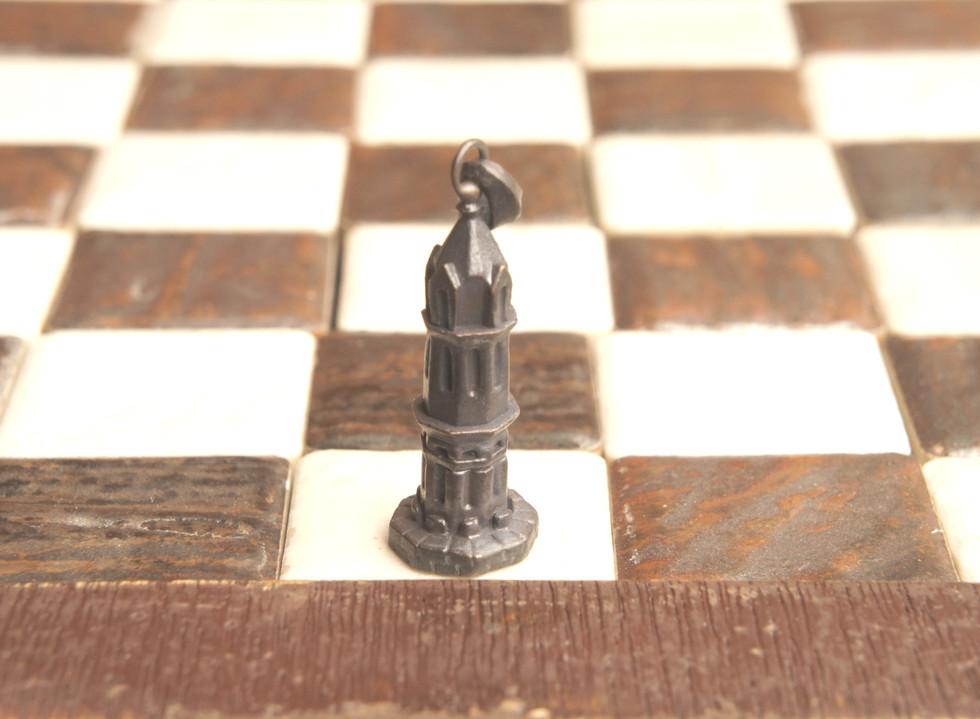 ゲームの終盤から活躍する事から期待の新人の「ルーキー」の語源になっている