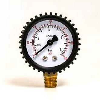 Gas Gauge Replacement 60lb