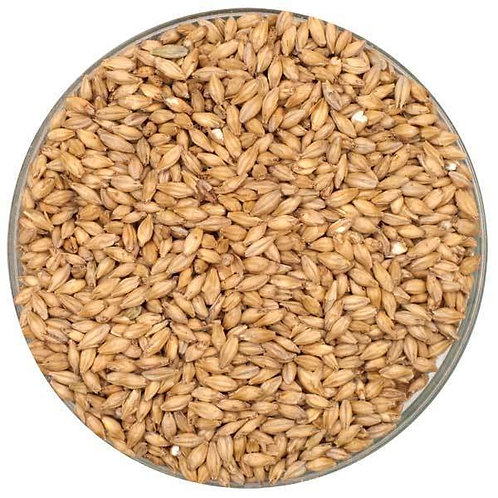 Briess Pale Ale 2-Row Malt, 55 lb