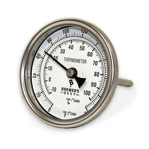 Kettle Thermometer